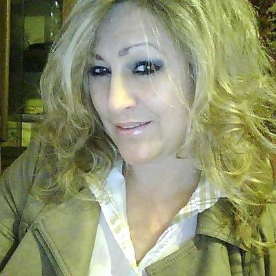 Nadia Litvin, 15 декабря , Львов, id50072077