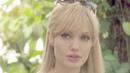 Когда девушка не сдается Солт Анджелина Джоли С Тобой Серебро Music Video