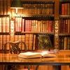 AcubensLavka книжный интернет-магазин