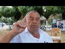Ҭырқәтәыла иҟоу аҧсуа қыҭақәа рхадацәа рҧылара. Встреча с главами абхазских сёл в Турции