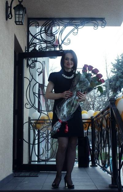 Залина Канлоева, 6 января , Нальчик, id178606874