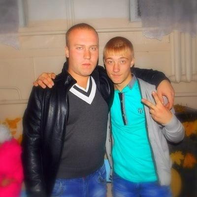 Александр Шамов, 29 апреля , Йошкар-Ола, id222876384