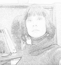 Tatiana Lisyutna, 11 марта 1996, Калуга, id147484328