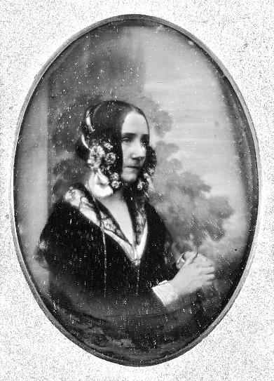 Женщина, которая считается первым программистом.