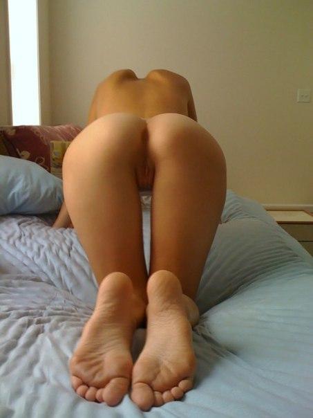 домашние фото девушек раком смотреть онлайн