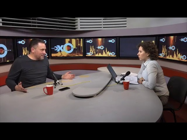Максим Шевченко - Итоги: Михаил Леонтьев - ЛЖЕЦ, Навальный - он вам не Димон. 14.12.18