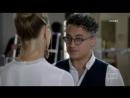 Инструкция по разводу для женщин / GG2D 3 сезон 2 серия