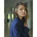 Валерия Федорович фото #23
