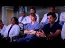 Grey's Anatomy  Disarm  7x11  Ending