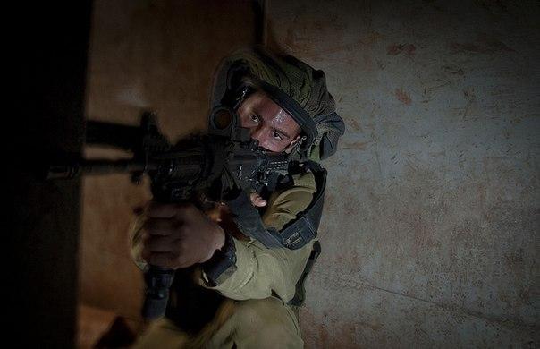 لواء Kfir الاسرائيلي .....חֲטִיבַת כְּפִיר Ez9EVoNzaKQ