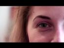 Видео Стихотворение - Анастасия Некрасова