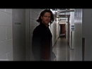 Welcome to Supernatural Sam Winchester