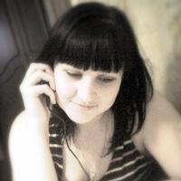 Ольга Ташимова, 12 декабря 1963, Санкт-Петербург, id197588827
