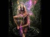 fields of gold (Celtic Woman) - Fairy Fantasy