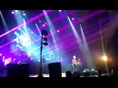 The Offspring - Kristy, Are You Doing OK? - Live in Kiev - 05/30/2013