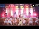 [MV] Yinglee_ Your Heart For My Number (Kau Jai Tur Lak Bur Toh) (EN sub)