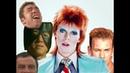 David Bowie (GDK_ONE gachi remix) - ♂Life on ASS?♂