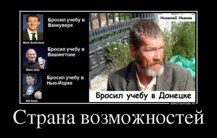 Жизни дважды фото мододеньких в белых трусиках про Ромика