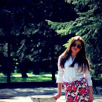 Валерия Миланская, 5 февраля , Москва, id219123098