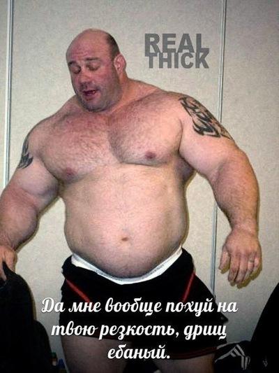 Alexadr Dobrovsky, 18 июля 1998, Москва, id105773167