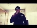 Emmure - Rat King (Vocal Cover)
