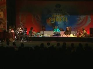 Shakti - Shringar
