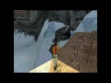 Tomb Raider 3  -  Lost City of Tinnos [Part 1]