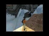 Tomb Raider 3  -  Lost City of Tinnos [Part 1]