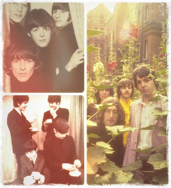 4 апреля 1964 года