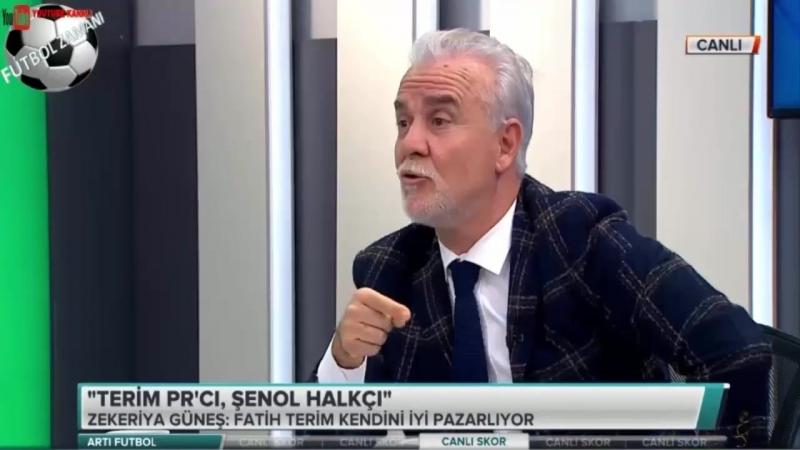 BEŞİKTAŞ Artı Futbol ¦ Şenol Güneş, Kayserispor Maçı, Muhtemel 11 Yorumları 29 Eylül 2018