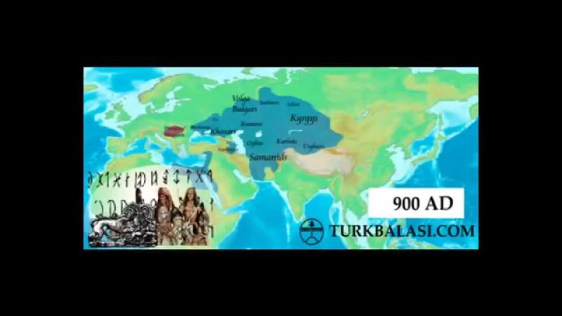 древние тюрки,alten Türken,ancient Turks,qedim Turkler,qədim Türklər