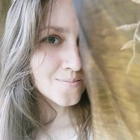 Татьяна Бухтуева-Елькина