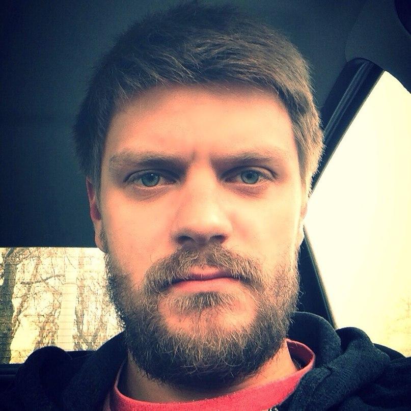 Иван Кудинов |