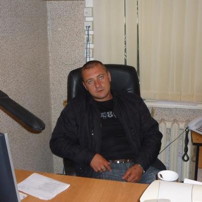 Александр Ракитин, 9 сентября 1981, Белая Калитва, id193462572
