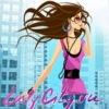 Ladycity.ru - город для женщин!