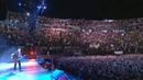 FULL CONCERT HD Metallica Francais Pour Une Nuit France Nimes 2009