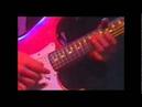 Mon Dyh - Confused Mind - live 1981.avi