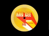 Kay Cee - Sunshine (Take U There) (Club Tropicana Mix Edit)