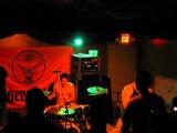 Primer 55 - Dose (Live)