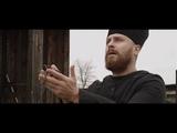 Мой клип на песню Олега Винника