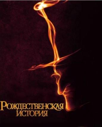 Колосок Санаторий 623507, Свердловская область д.Билейка г. Афро косички на висках: как сплести косу из бисера...