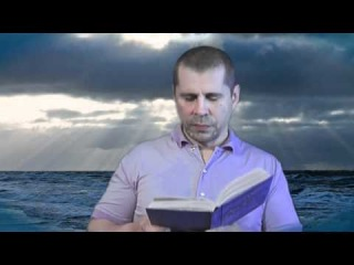 Евангелие Иисуса Христа и хижина Пола Янга Ч.2
