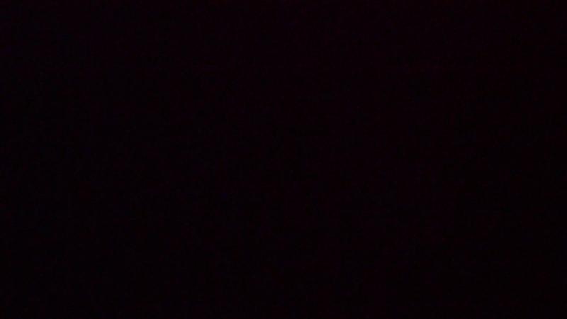Холодный Райан x Floyd Rose Заявка на Маятник Фуко