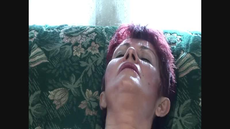 Old Slut Needs Hard Cock in Her Ass, Free Porn e6 xHamster de