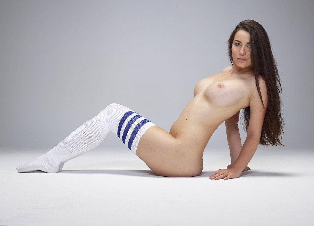 Teen lesbian sex photos
