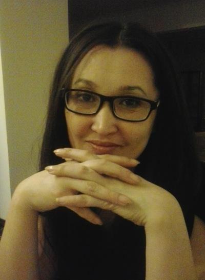 Гульмира Ахметжанова, 26 октября , Киев, id224350314