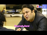 Prophet_Yousuf__Joseph______Actors_In_Real_Name_And_Real_Life_Pictures_Part_03_____Prophet_Joseph_(MosCatalogue.net).mp4