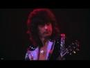 Led Zeppelin Rock'n'Roll Live 1973 720p mp4