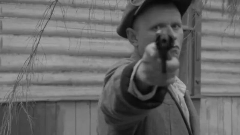 Из истории граждан СССР Перешедших на сторону вермахта и служивших Нацистской Германии