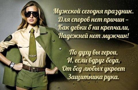 Фото №301627211 со страницы Дмитрия Градова
